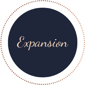 expansion1