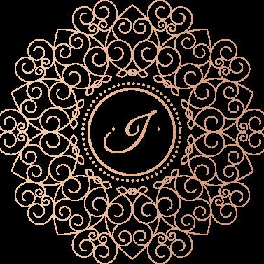 Logo_alone-01