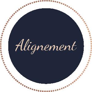 alignement1